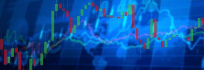 Mid-June US Stock Market overview