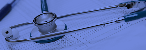 Dividend stocks from healthcare sector and more insights for better investment and trading ideas.