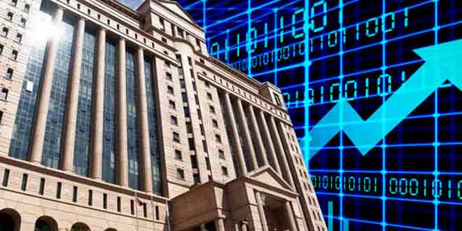 Bursa Malaysia ended the day on a positive note: