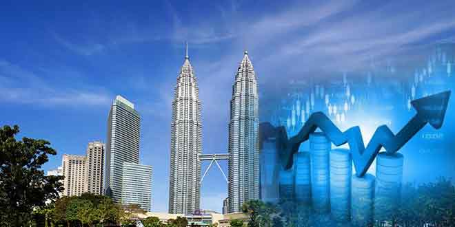 A Disappointing Performance In The Malaysian Markets