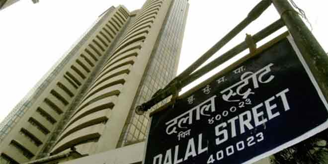 India Equity Market Climbs On Speculations Of Finance Minister Meet With Financial Sectors Post Market